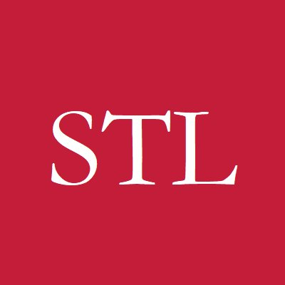 Zesty StL Cardinals