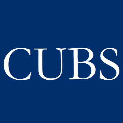 Zesty Chicago Cubs