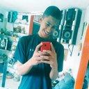 Luis Laya (@57laya) Twitter