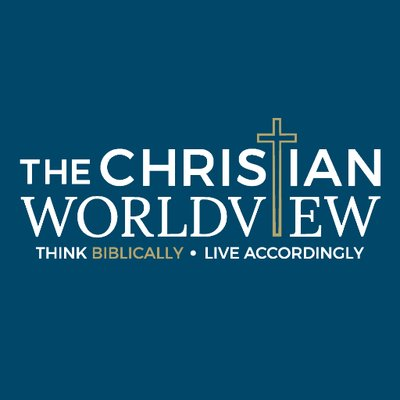 what is a christian worldview The course develops a christian worldview from a redemptive history model of  biblical theology, which is then clarified using the philosophical categories of.