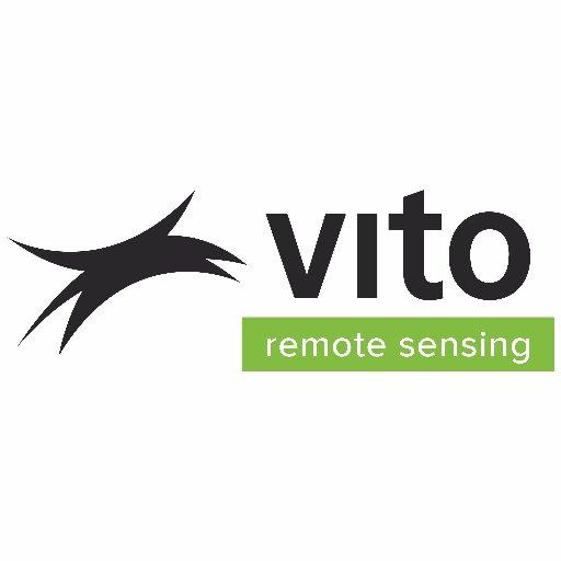 VITO Remote Sensing