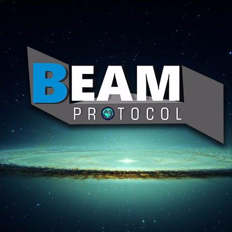Beam Protocol
