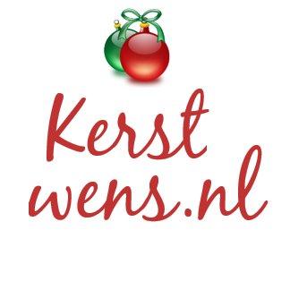 Media Tweets By Kerstwensen Kerstwensnl Twitter