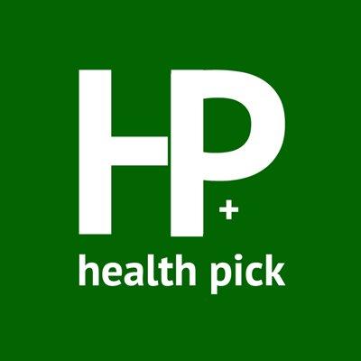 Healthpick