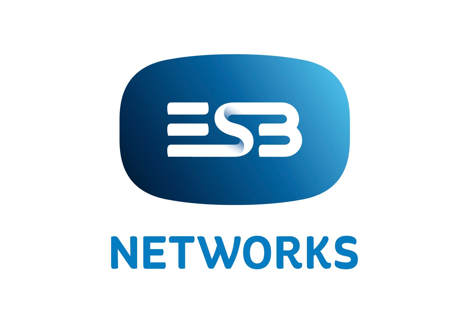 @ESBNetworks