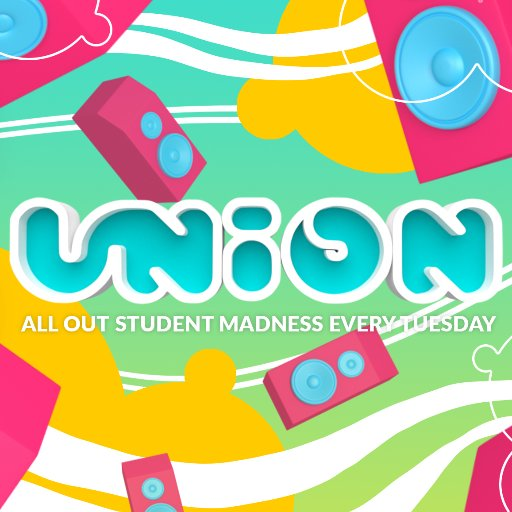 Union Tuesdays
