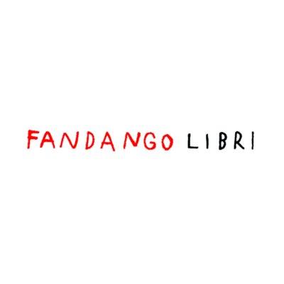 fandangolibri
