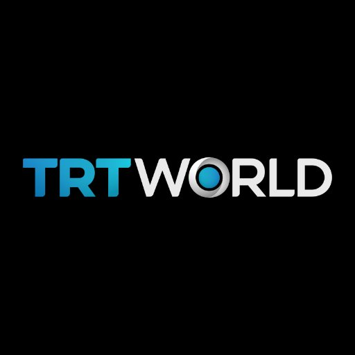 TRT World Now