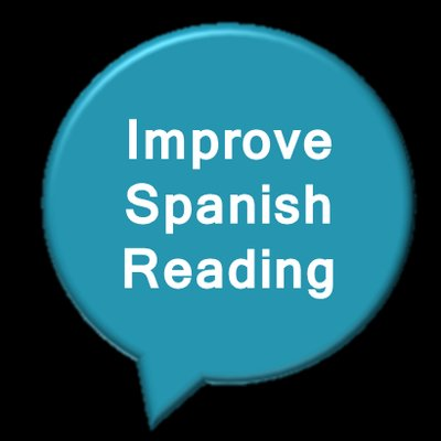 Learning Spanish on Twitter: