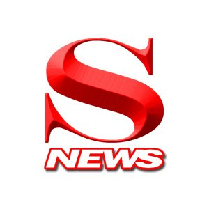 Southgate News