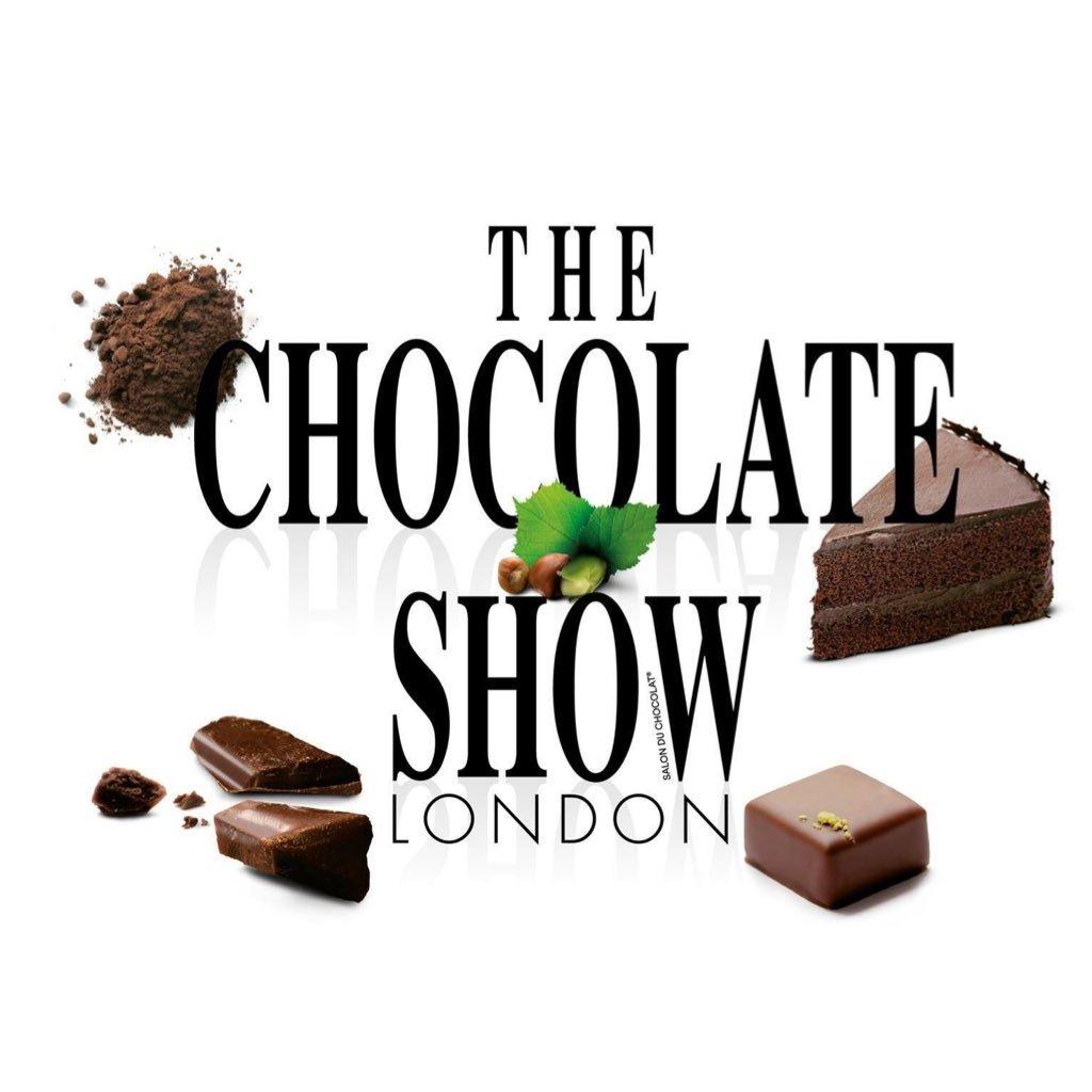 @chocolateshow