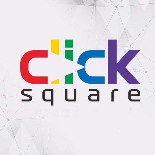 @clicksquare_id