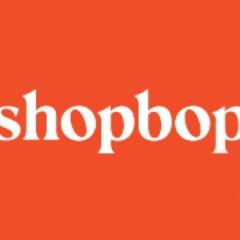 @shopbop