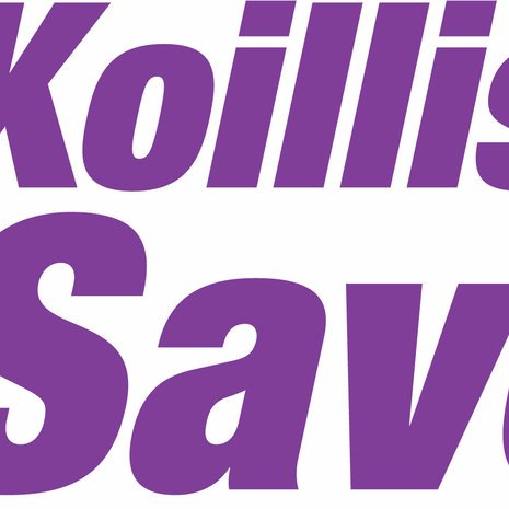 @KoillisSavo