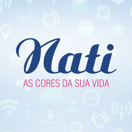 @NatiCosmetica
