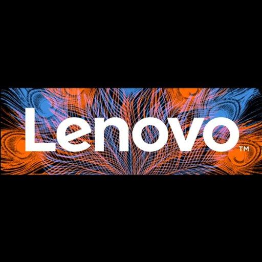 @Lenovo_KSA