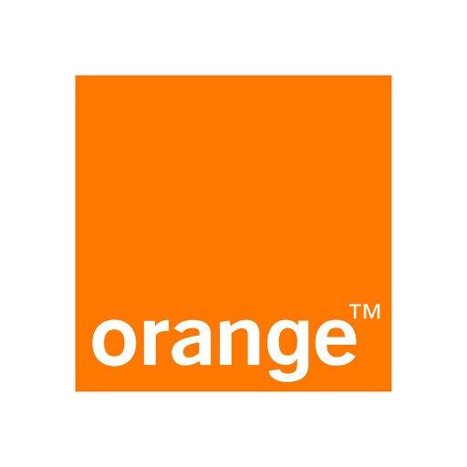 @OrangeAdData
