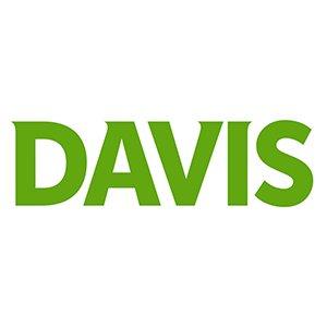 @davis_agency