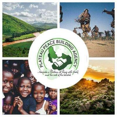Plateau Peace Agency