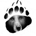 Wendy Little Bear - @LBCJDFC - Twitter