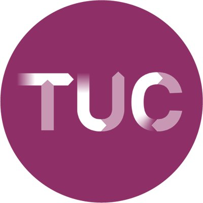 @TUCnews