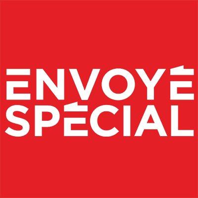 @EnvoyeSpecial