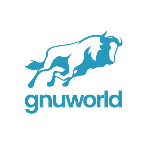 Gnu World Media