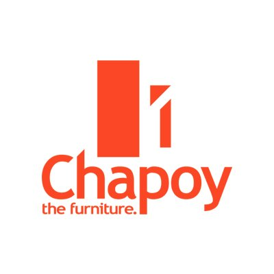 @grupo_chapoy