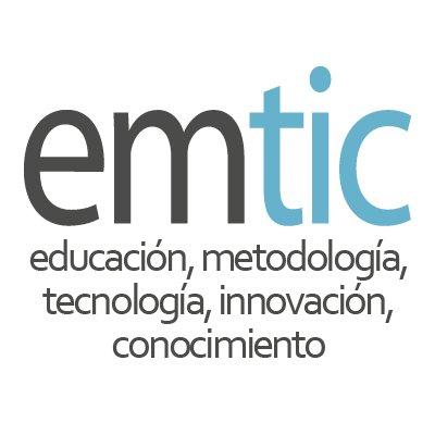 emtic