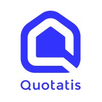 Quotatis UK