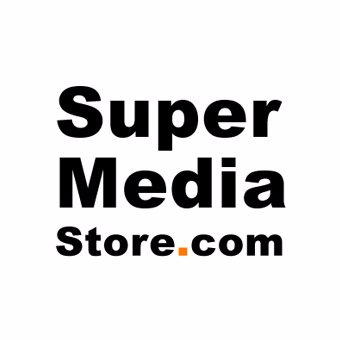 While scanning server information of movieboxapp.ml we found that it's hosted by Shopify Inc. since August 24, Earlier Supermediastore was hosted by CloudFlare Inc. in , Amazon Technologies Inc. in and movieboxapp.ml Inc. in