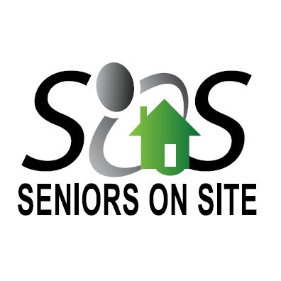 Most Rated Seniors Online Dating Sites In Canada