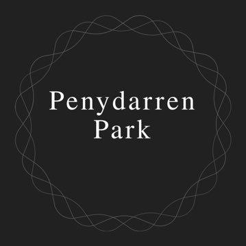 Penydarren Park