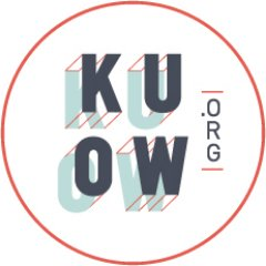 @KUOW