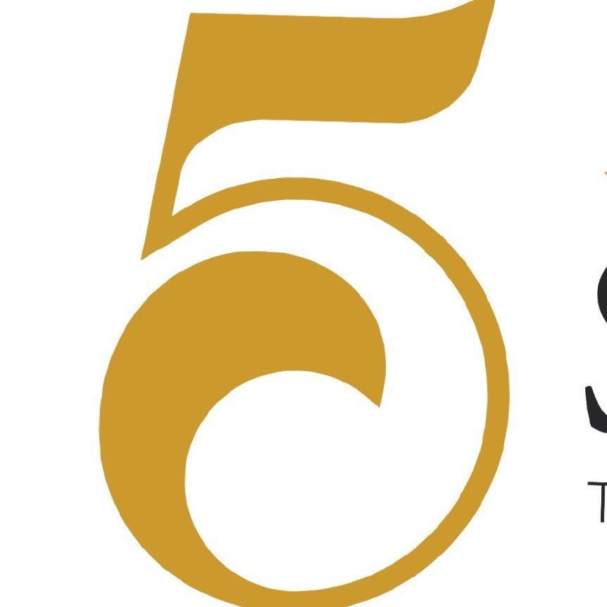 5 Star Theatricals 5startheatricls Twitter