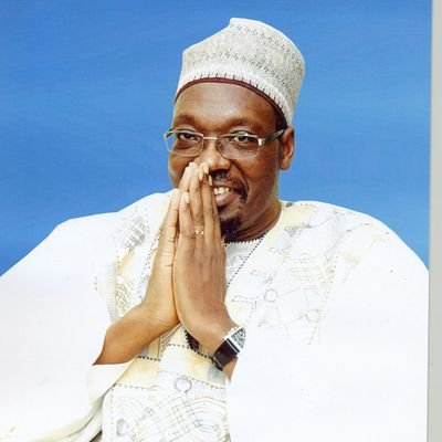 Image result for issa tchiroma