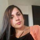 Pilar Rodriguez (@57164d835e594c2) Twitter