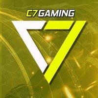 C7 gaming