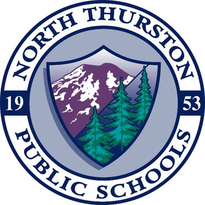 North Thurston School District Home Page