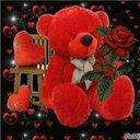 0100 215 8248 (@0100_215) Twitter