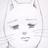 kirin (@kikikirin1986)