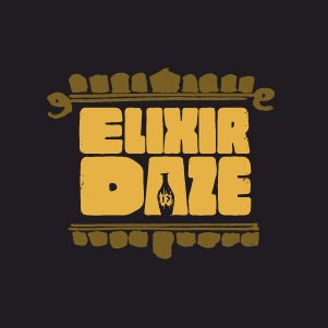 ElixirDaze (@ElixirDaze) | Twitter