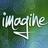 ImagineChurch's avatar
