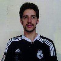 miguel_aca92