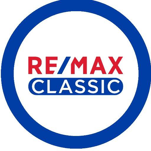 RE/MAX CLASSIC of Mi