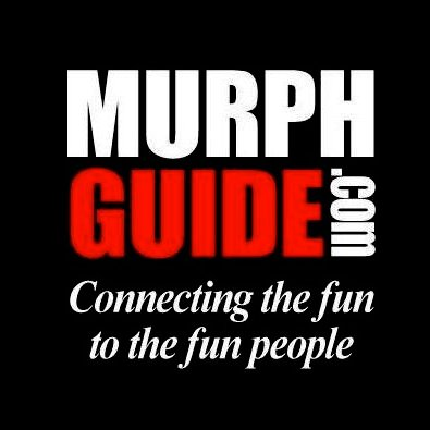 @MurphGuide