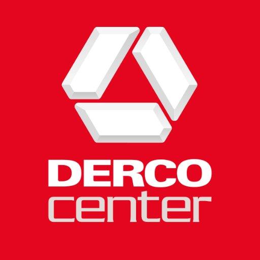 @DercoCenter