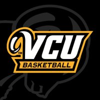 VCU Basketball | Social Profile
