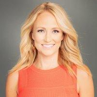Lindsay Rhodes (@lindsay_rhodes) Twitter profile photo