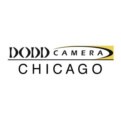 DODD CAMERA CHICAGO (@DoddChicago) | Twitter